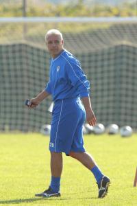 Leonardo Rossi