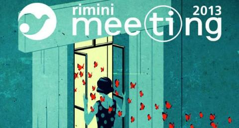 Meeting-Amicizia-2013