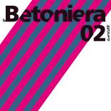 Cmc_laBetoniera02_2017_156x156px_web-01