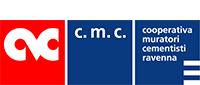 CMC - Cooperativa Muratori Cementisti Ravenna